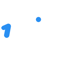 1win_logo