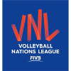 2021 FIVB VNL