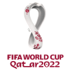 World Cup Qatar 2022