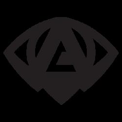 Anonymo