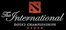 The International 10