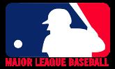 2021 MLB