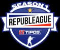 REPUBLEAGUE Season 1