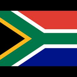दक्षिण अफ्रीका