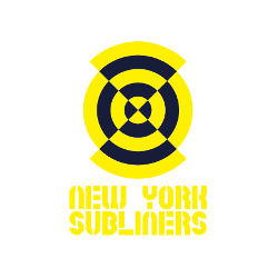 Subliners
