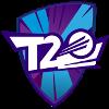 T20I 2021