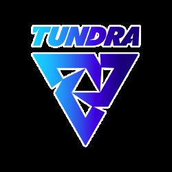 टुंड्रा