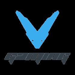V-Gaming
