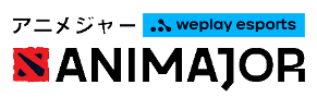 WePlay AniMajor