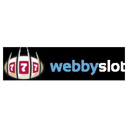 WebbySlot-logo