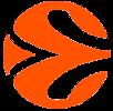 2021-22 EuroLeague