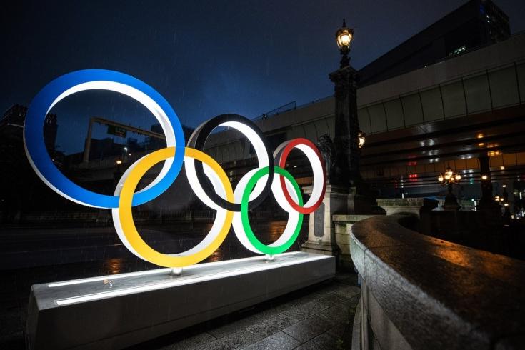 Як правильно робити ставки на матчі Олімпійських ігор у Токіо?