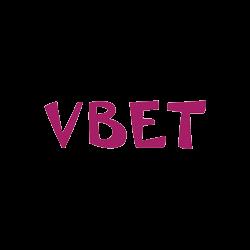 वीबेट