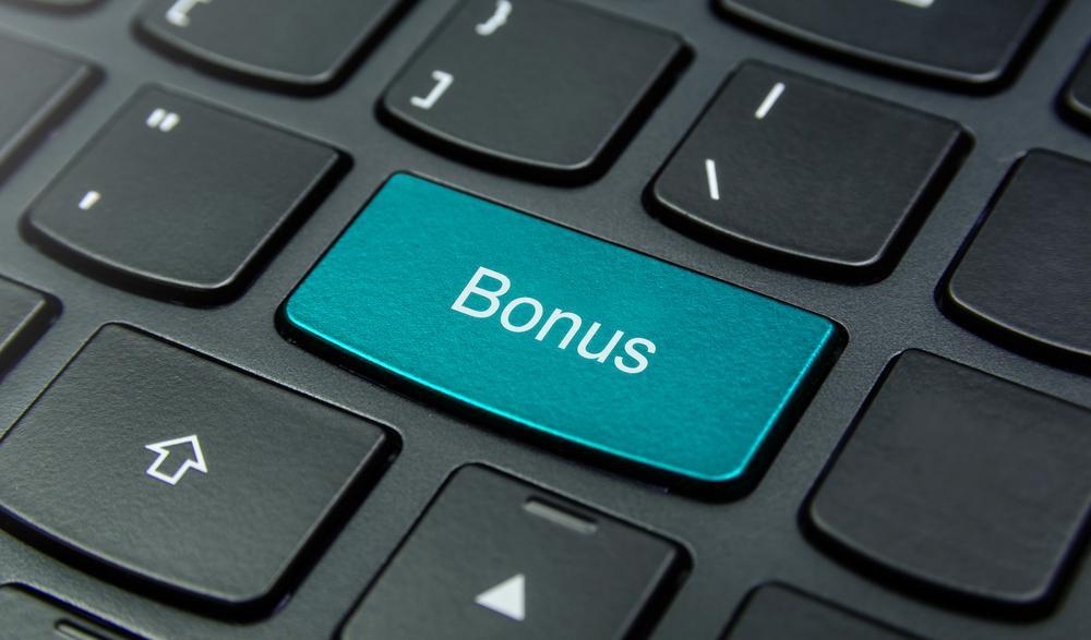 Bonus bez depozytu jako nowy rodzaj promocji