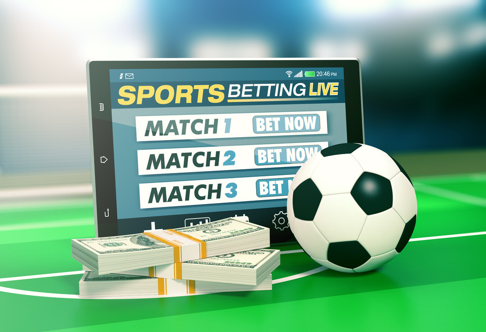 What Are Online Betting Bonuses and What Are They For?