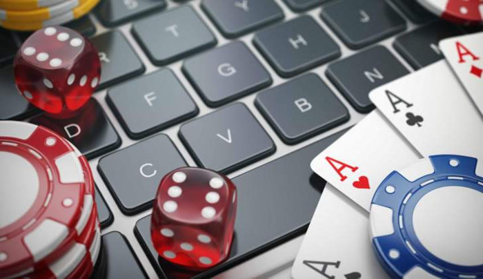 How Does Systems Betting Work?